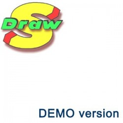 SDraw V5 DEMO