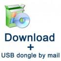S.Draw-SUF Single User - SU FLEX